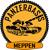 panzerbasis.de in Meppen
